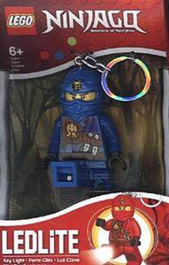 LEGO Ninjago Jay - Minitaschenlampe