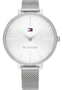 TOMMY HILFIGER - Armbanduhr - Damen - 1782113