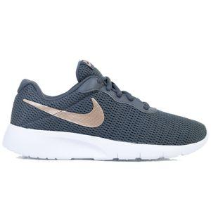 Nike Schuhe Tanjun EP GS, BV0722001, Größe: 37,5