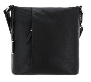Picard Shopper Pure Leder Small 30 x 29 x 14 cm (H/B/T) Damen Handtaschen