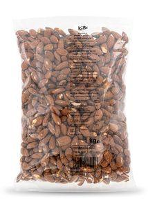 KoRo | Mandeln geröstet & gesalzen  1 kg