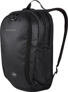 Mammut Seon Shuttle Backpack 22l black