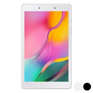 Samsung Galaxy Tab A 8.0 T290 Silver Projekt