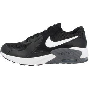 Nike Schuhe Air Max Excee GS, CD6894001, Größe: 40