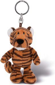 NICI Plüschanhänger - Tiger Balikou (10cm)