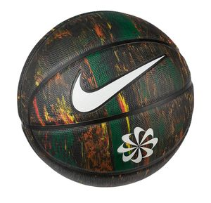 NIKE 9017/26 Nike Revival (Recycled Rubb 6538 973 MULTI/BLACK/BLACK/WHI 7
