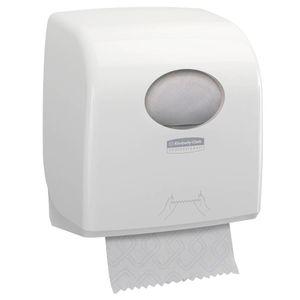 Aquarius® Papierhandtuchspender Slimroll®