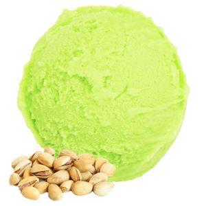 Pistazien Geschmack Eispulver Softeispulver 1:3 - 1 kg