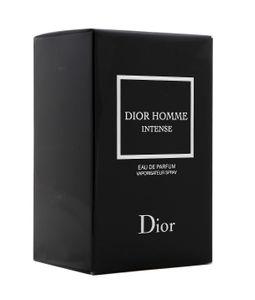 Dior Homme Intense 50ml Eau de Parfum