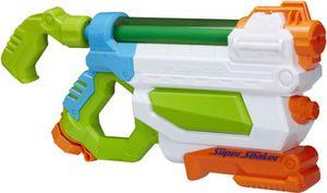 Hasbro Super Soaker FlashFlood, 1Stück