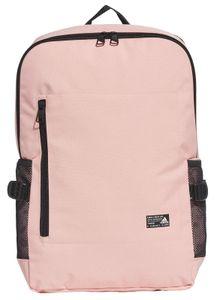 Adidas Classic Boxy Glory Pink / Black / Silver Metalic One Size