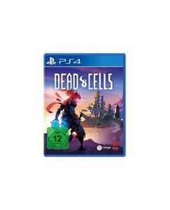Dead Cells PS-4