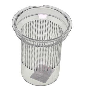 Bodum 01-1965-10-212 Filter für 1935 1965 11199 EILEEN 1,5 Liter Teebereiter