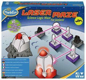 Laser Maze™ Junior Thinkfun 76348
