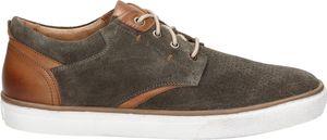 Bama,Sneaker Schnürer Nr. 1042531