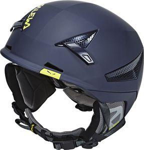 SALEWA Vert Helm night/black Kopfumfang S/M | 54-58cm