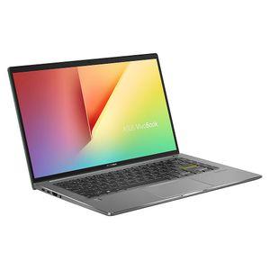 "ASUS VivoBook S14 S435EA-HM004T Evo i7-1165G7 16GB/512GB SSD 32GB 14""FHD"