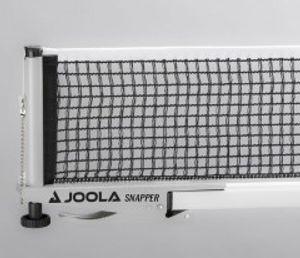 Tischtennis-Netz Snapper