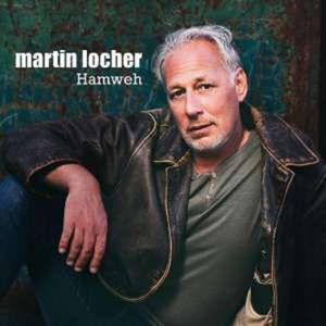 Hamweh - Martin Locher