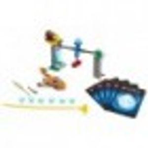 LEGO CHI Waterfall, Kunststoff, Mehrfarben