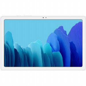 Samsung Galaxy Tab A7 2020 32Gb LTE silber