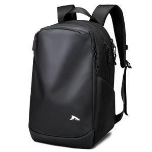 35L Business Rucksack Computer Rucksack Reisetasche für 14 Zoll Laptop