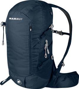 Mammut Lithium Speed Backpack 20l Herren jay