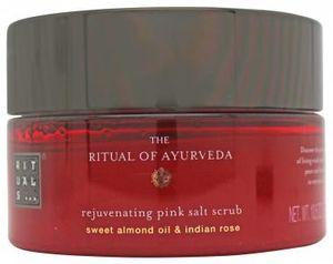 Rituals The Ritual of Ayurveda Body Scrub 300 g Peeling