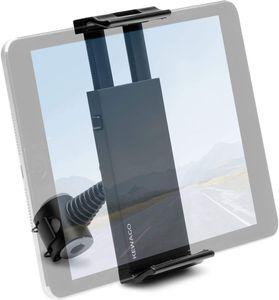 KEWAGO Tablethalterung für die Kopfstütze von Kewago – Auto-Tablethalter (2 Stück)