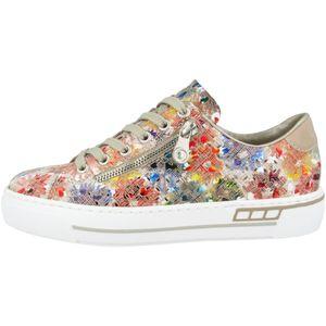Rieker Sneaker low multicolor 39