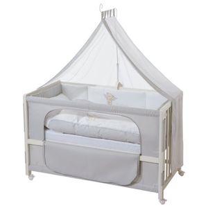 Room Bed, versch. Designs