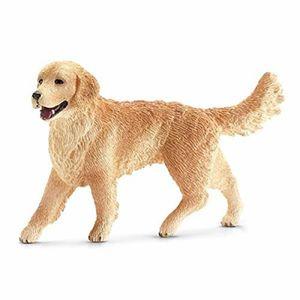 Schleich Haustiere Hund