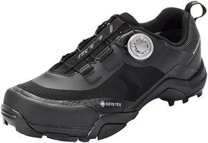 Shimano SH-MT701 GTX Schuhe black Schuhgröße EU 41