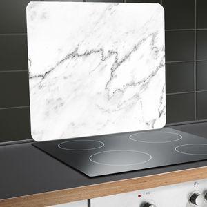 Multi-Platte Marmor