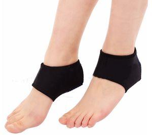 1 Paar Fussgelenkbandage Fußbandage Sport Bandage Sprunggelenk Fußgelenkbandage