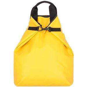 Jost Tolja X Change Handtasche 30 cm