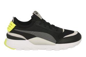 Puma RS-0 CORE Herren Sneaker, Größe:44.5 EU