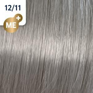 Wella Koleston Perfect Me+ 60 ml Special Blonde 12/11 special blonde asch-intensiv