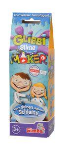Simba 105953226 Glibbi Slime Maker sortiert