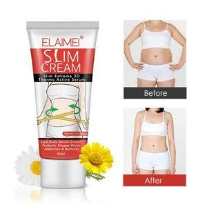 Heißer Creme Cellulite Behandlung Fett Brennen Schweiß Creme für Bauch, workout Enhancer Natürliche Straffende & Slim Creme für Gestaltung Bauch,