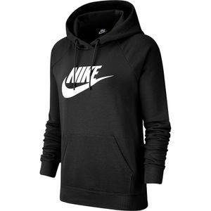 Nike Sweatshirts Essential Hoodie PO, BV4126010, Größe: S