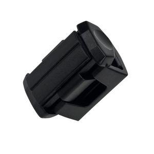 SIGMA SPORT Ersatzhalterungen / Sensoren / Zubehör , für alle Sigma Sport Fahrradcomputer ab Mod. 2006, 00430 Power-Magnet für Geschwindigkeitssensor (passend für normale und Messerspeichen)