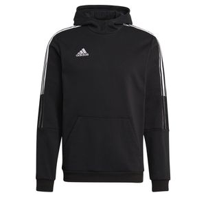 Adidas Sweatshirts Tiro 21, GM7341, Größe: M