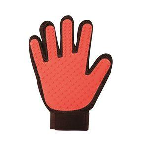Starlyf® Pet Glove Fellhandschuh Hundekamm Katzenkamm aus der TV Werbung