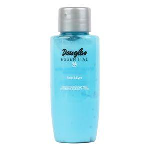 Douglas Essential Hautpflege 940780 Gesichtsreinigung Reinigungsmilch Comfort 832814, 50 ml