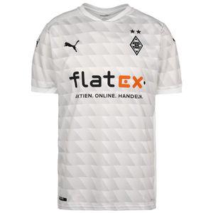 Puma Borussia Mönchengladbach Home Trikot 2020/2021 - Gr. XL