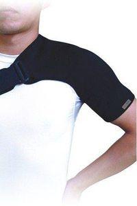 Super Ortho Rheuma Schulterbandage