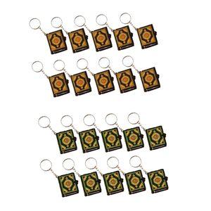 20 Stück Schlüsselbund