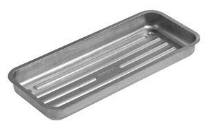 Dancook Kohlenschale für Grill 7400, 7500, 4000, 5300, 5600, 5000