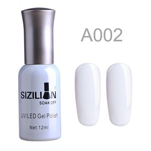 12ml Nagellack Langlebiger UV LED Nagel Gel Lack Nagellack